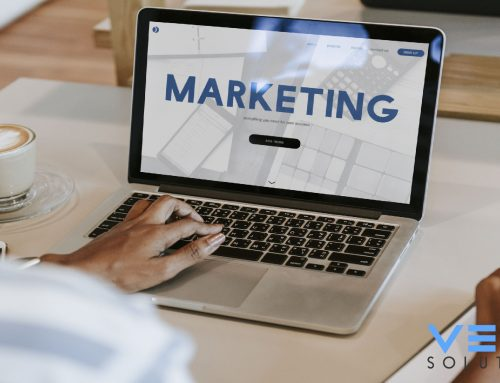 Digital Marketing | Trends of 2019