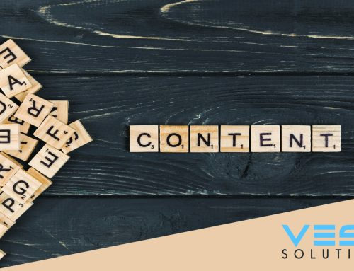 Optimizing Your Own Website Content