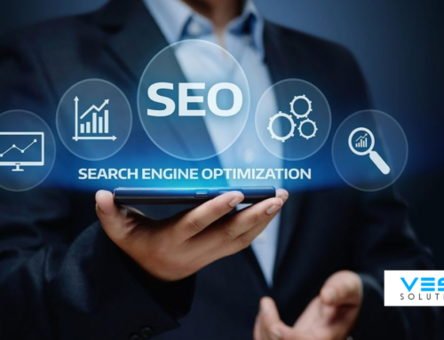 Is Your Website Ready For SEO?